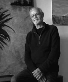 Graham McKenzie