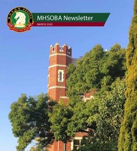MHSOBA-NEWSLETTER-IMAGE-MARCH2020