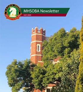 MHSOBA-NEWSLETTER-IMAGE-JULY2020